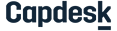 logo_dkblu_500pix1-1-1-1
