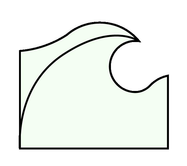 waveIcon