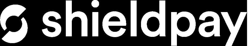 shelidpay logo