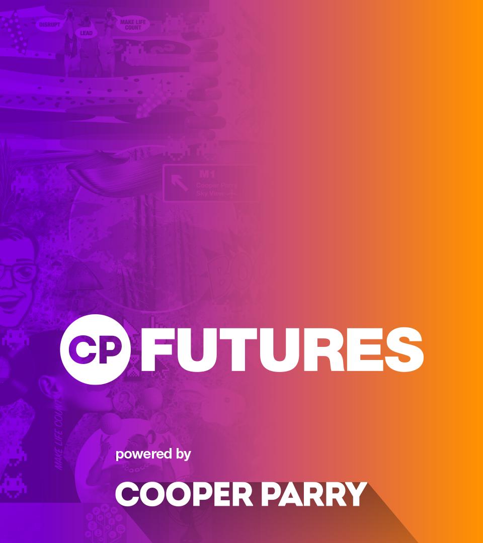 CPFpoweredbyCP